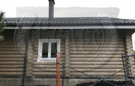 Содружество плотников ВелесПлотник